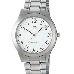 Casio MTP-1128A-7BRDF Men's Watch