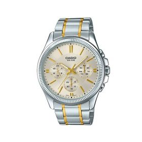 Casio MTP-1375SG-9AVDF For Men