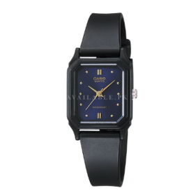 Casio Standard LQ-142E-2A- For Men