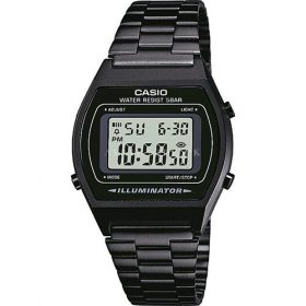 Casio B640WB-1AEF - For Men