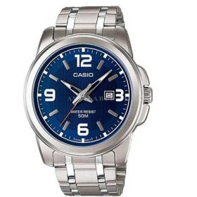 Casio Standard MTP-1314D-2AVDF - For MenCasio Standard MTP-1314D-2AVDF - For Men
