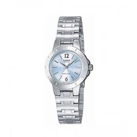 Casio Enticer Women's Watch LTP-1177A-2ADF