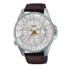 Casio Standard MTP-SW320L-7AV- For Men