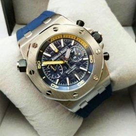 Audemars Piguet Cybotron Limited Edition Men Watch Price in Pakistan