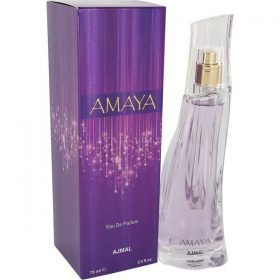 AJMAL Amaya Perfume For Women