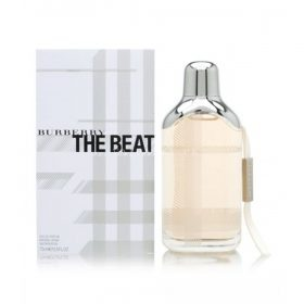 Burberry The Beat Eau De Toilette For Women 75ml