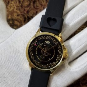 Juicy Couture Crown Edition Women Watch Price In Pakistan