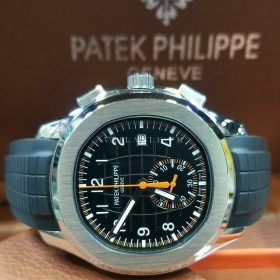 Patek Philippe Aquanaut 5968A Price in Pakistan Price in Pakistan
