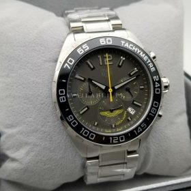 Tag Heuer Aston martin Edition His Watch Price In Pakistan
