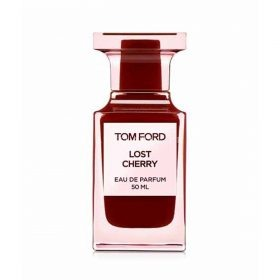 Tom Ford Lost Cherry Eau de Parfum For Unisex 50ml