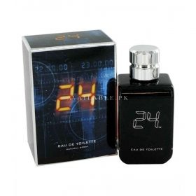 Scentstory 24 Classic Eau de Toilette For Men 100ml