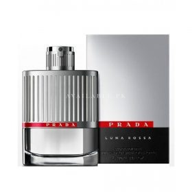 Prada Luna Rossa EDT Perfume for Men 100ML