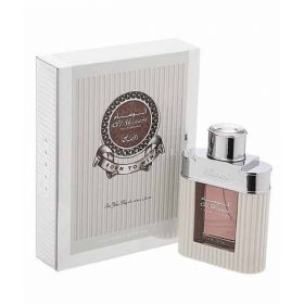 Rasasi Al Wisam Day EDP Perfume For Men 100ml Price in Pakistan