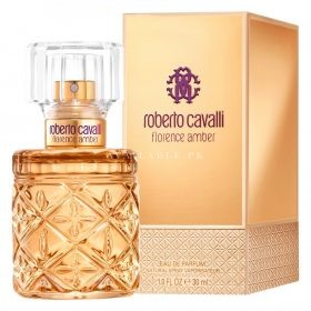 Roberto Cavalli Florence Amber Women Edp 100ml Price in Pakistan