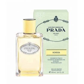 Prada Les Infusions Mimosa EDP For Women 100ml Price in Pakistan