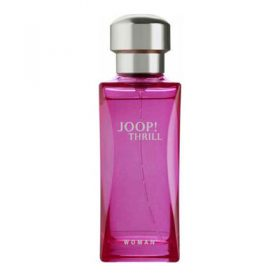 Joop - Thrill for Her - 75ml EDP Original Perfume For Women Price In Pakistan
