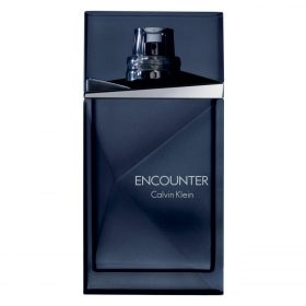 Original CK Encounter - 100ml EDT Price In Pakistan
