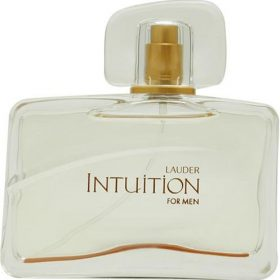 Original Estée Lauder Intuition for Men - 100ml EDT Price In Pakistan