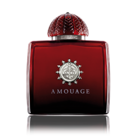 Amouage Lyric Woman 100ml Original Perfume For Women Price In Pakistan