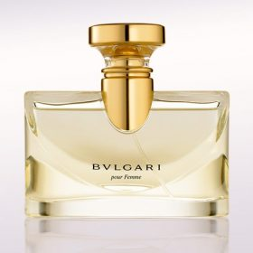Bvlgari Pour Femme - 100ml EDP Original Perfume For Women Price In Pakistan