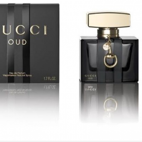Original Gucci Oud - 75ml EDP Price In Pakistan