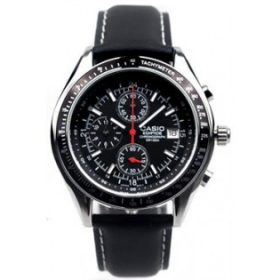Casio - Edifice Watch - Men's - EF-503L-1AV Price In Pakistan