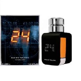 ScentStory 24 The Fragrance Classic - 100ml EDT Price In Pakistan