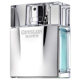 Original Guerlain Homme - 80ml EDT Price In Pakistan