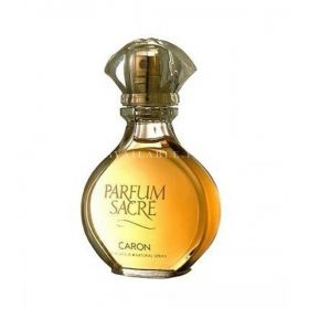 Caron Parfum Sacre Women 100ml