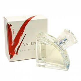 Valentino - V - 90ml EDP Price In Pakistan