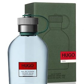 Hugo Boss Hugo 150ml EDT