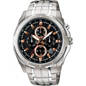 Casio - Edifice Watch EF-328D-1A5VDF - For Men Price In Pakistan