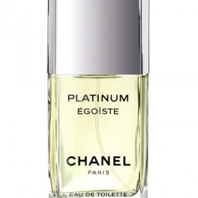 Original Chanel Egoiste Platinum 100ml EDT Price In Pakistan