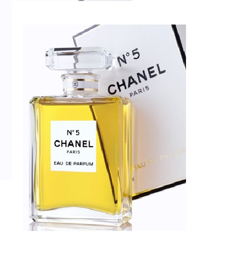 Chanel No 5 EDP For Women 100ml Price In Pakistan