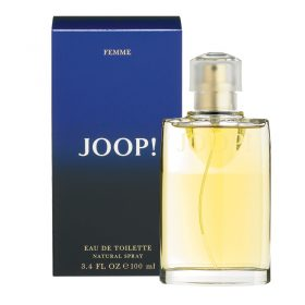 Joop - Femme - 100ml EDT Original Perfume For Women Price In Pakistan
