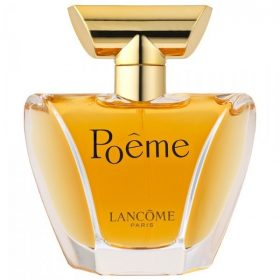 Lancôme Poeme 100ml EDP For Women Price In Pakistan