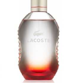 Lacoste Red Style In Play - 125ml EDT Price In Pakistan