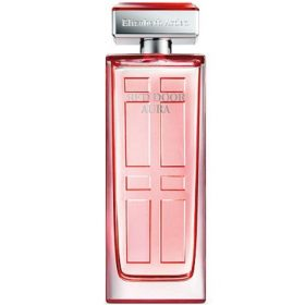 Elizabeth Arden Red Door Aura - 100ml Original Perfume For Women Price In Pakistan
