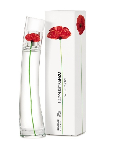 Kenzo Flower 50ml EDP For Women Price In Pakistan