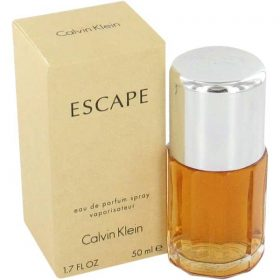 Calvin Klein Escape EDP Women 100ml