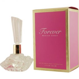 Mariah Carey - Forever - 100ml EDP Original Perfume For Women Price In Pakistan
