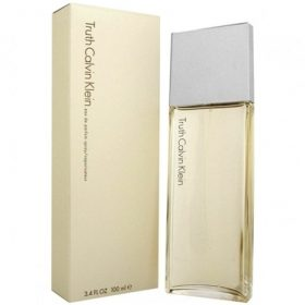 Calvin Klein Truth EDP Women 100ml