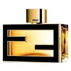 Fendi Fan di Extreme - 75ml EDP Original Perfume For Women Price In Pakistan