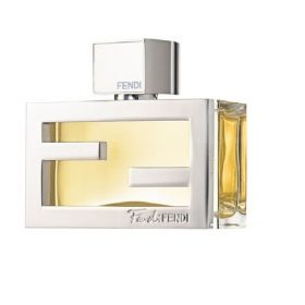 Fendi Fan di - 50ml EDT Original Perfume For Women Price In Pakistan