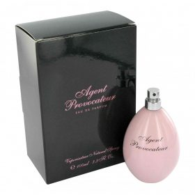 Agent Provocateur 100ml EDP Original Perfume For Women Price In Pakistan