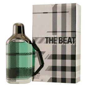 Original Burberry The Beat Men 100ml EDT Price In Pakistan