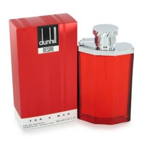 Dunhill Desire For Men - 100ml EDT Price In Pakistan