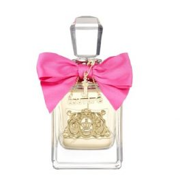 Juicy Couture Viva La Juicy - 100ml EDP Original Perfume For Women Price In Pakistan