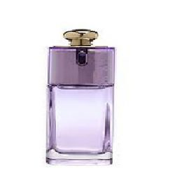 Christian Dior - Addict Eau Fraiche - 100ml EDT Original Perfume For Women Price In Pakistan