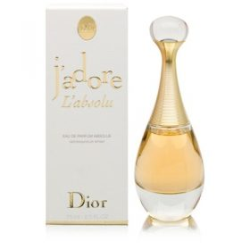 Christian Dior J'adore L'absolu 75ml EDP